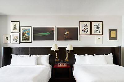Park MGM Room .jpg