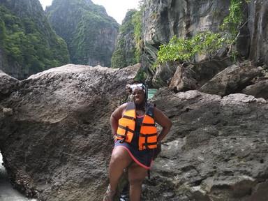 Thailand Adventure 2 .jpg