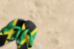 Jamaica Flip Flops.jpeg