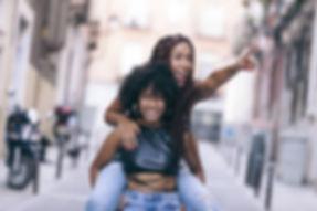 Black Ladies Sightseeing.jpeg