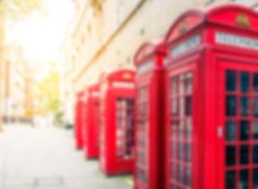 London Telephone.jpeg