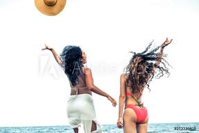 Black Girls Travel.jpeg