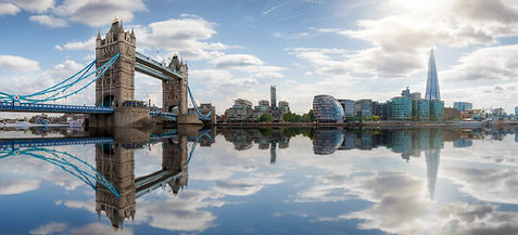 London City .jpeg