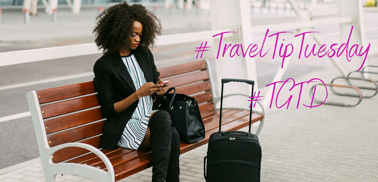 #TravelTipTuesday.png