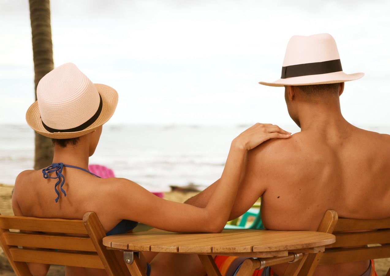 My Cancun Baecay