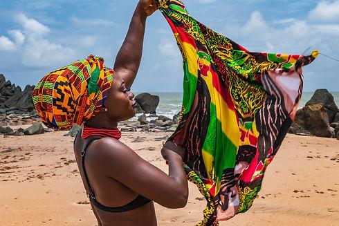Ghana Woman_edited.jpg