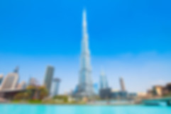 Burj Khalifa .jpeg