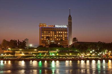 Novotel Cairo.jpg