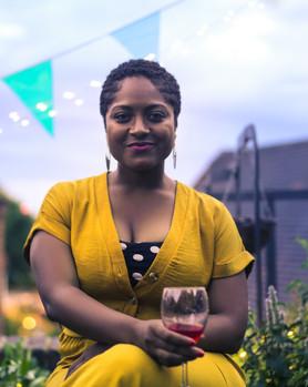 Lady at the Winery .jpeg