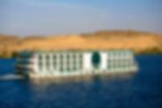 Nile River Cruise .jpeg