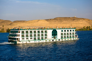 Nile River Cruise .jpeg
