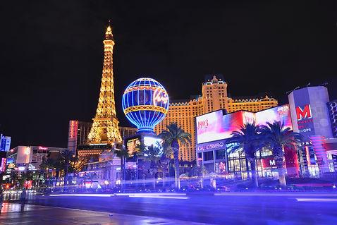 Vegas Strip.jpeg
