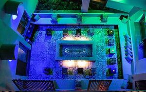 Urbano Hotel 1.jpg