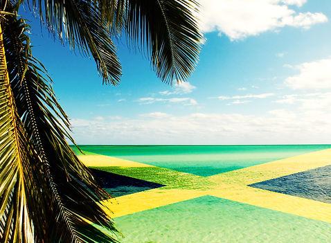 Jamaica Beach Bash .jpeg