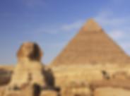 Egypt 2.jpeg