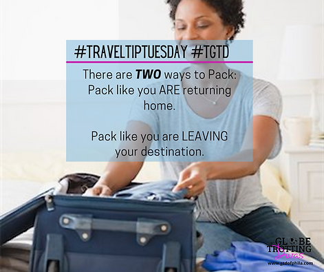 Travel Tip 1.png