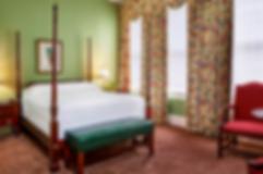 Savannah Hotel 1.png