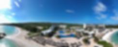 Royalton White Sands .jpg