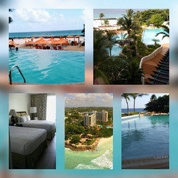 Why I Won't Return to Hilton Barbados