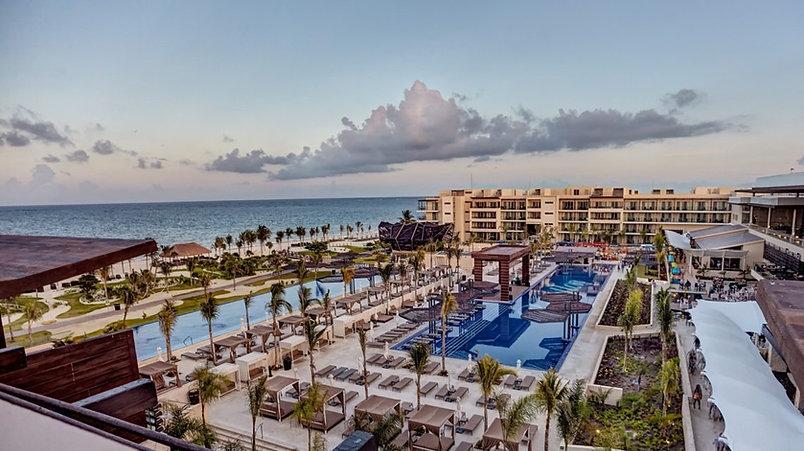 Royalton Riviera Cancun .jpg