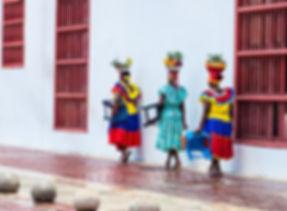 Colombia 1 .jpeg