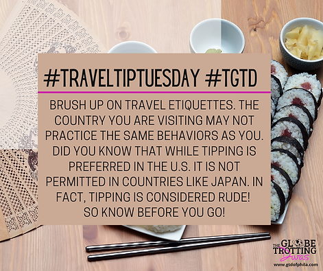 Travel Tip 2.png