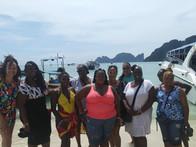 Thailand Adventure .jpg