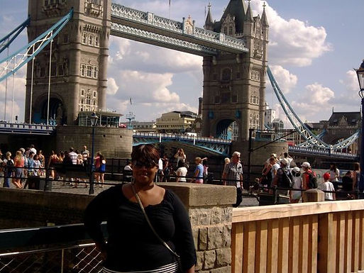 London August 2014.jpg
