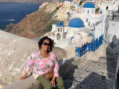 Santorini TGTD.jpg