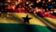 Ghana 1.jpeg
