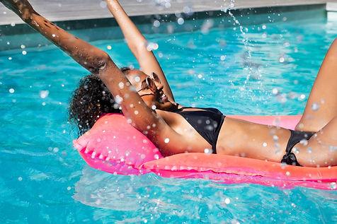 Black Woman Swimming.jpeg