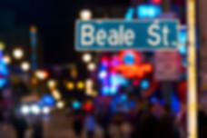 Beale%20Street%20_edited.jpg