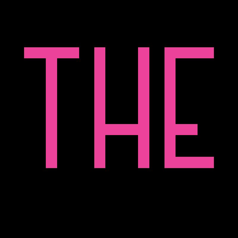 Travel Agency | The Globe Trotting Divas