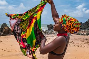 Ghana.jpeg