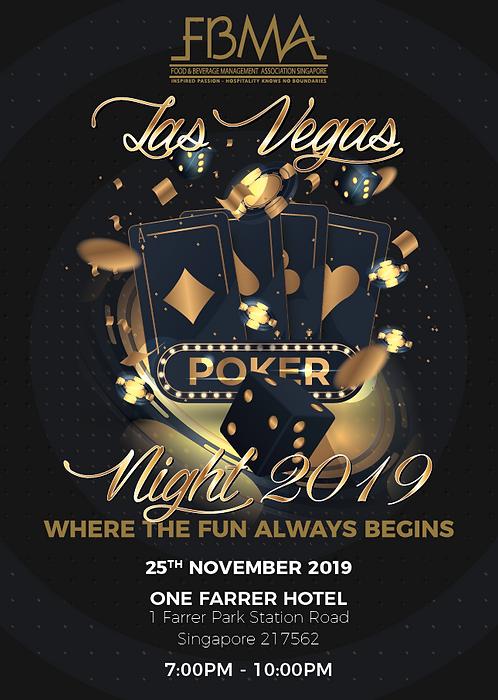 Las Vegas-edited.png