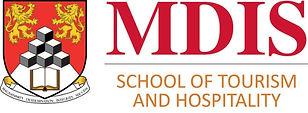 MDIS STH Logo_edited.jpg