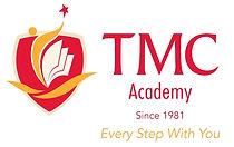 TMC_Logo_Hor_Colour.JPG