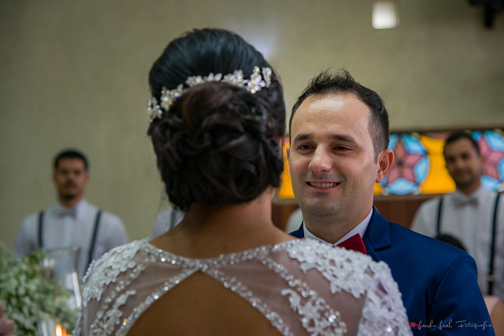 Aline&Rodrigo -296.jpg