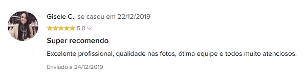 Minhas_Opiniões_-_depoimento_1.png