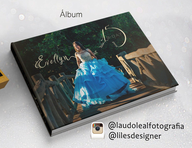 Mostra álbum 31x23_frente