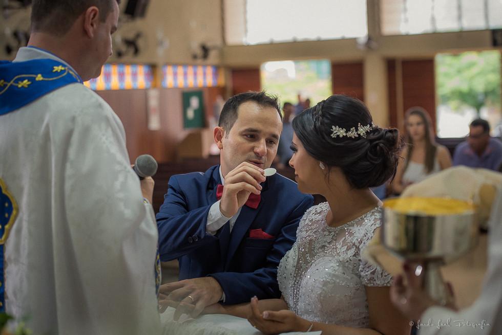 Aline&Rodrigo -351.jpg