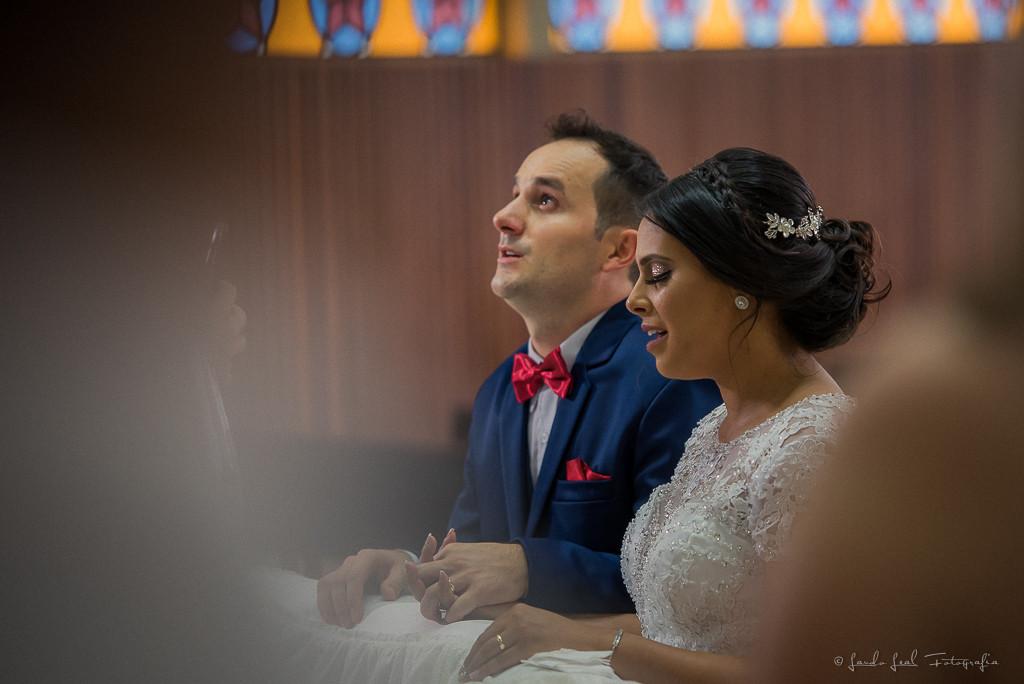 Aline&Rodrigo -364.jpg