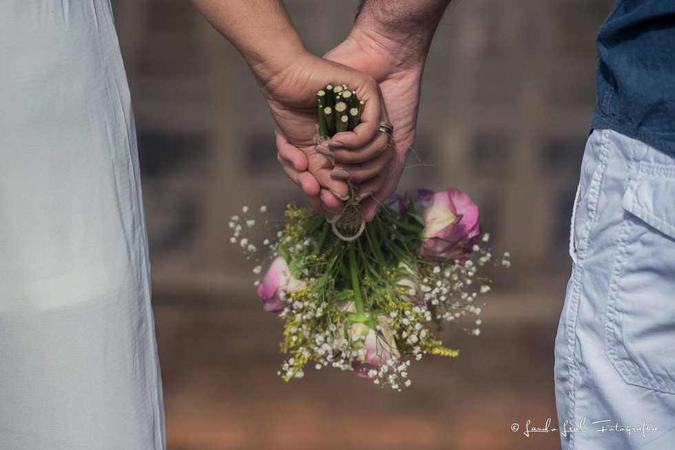 Pre Wedding Aline e Rodrigo -Fotos Laudo Leal