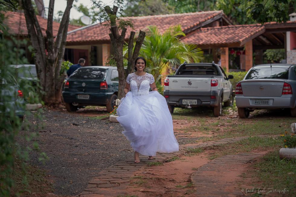 Aline&Rodrigo -513.jpg