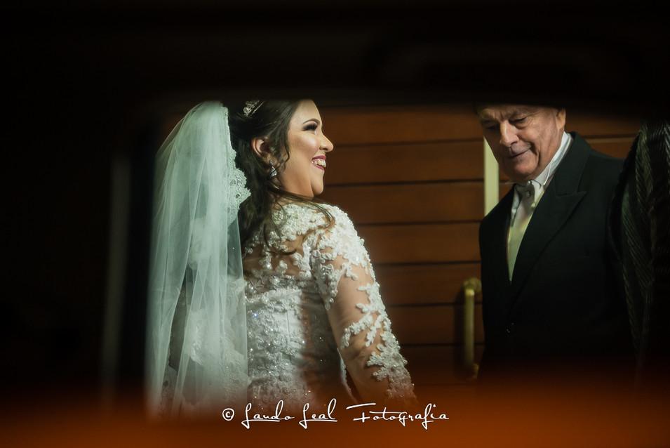 Fabiana&ViniciusLaudolealfot-192.jpg