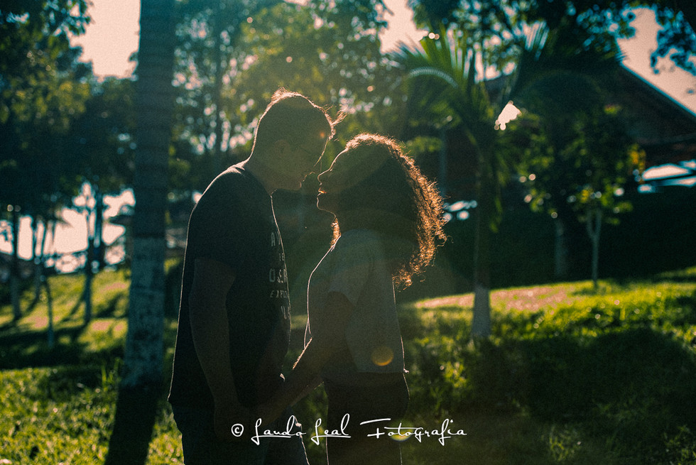 laudoleal AnaK&Filipe-9.jpg