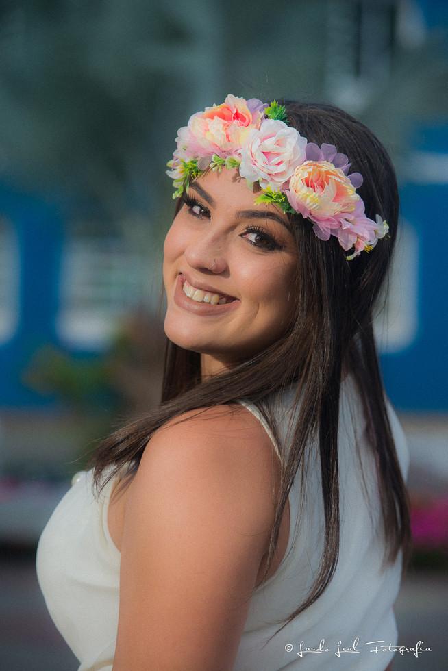 Ensaio Casal Ariane E Anderson - Cidade Guararema - Fotos Laudo Leal