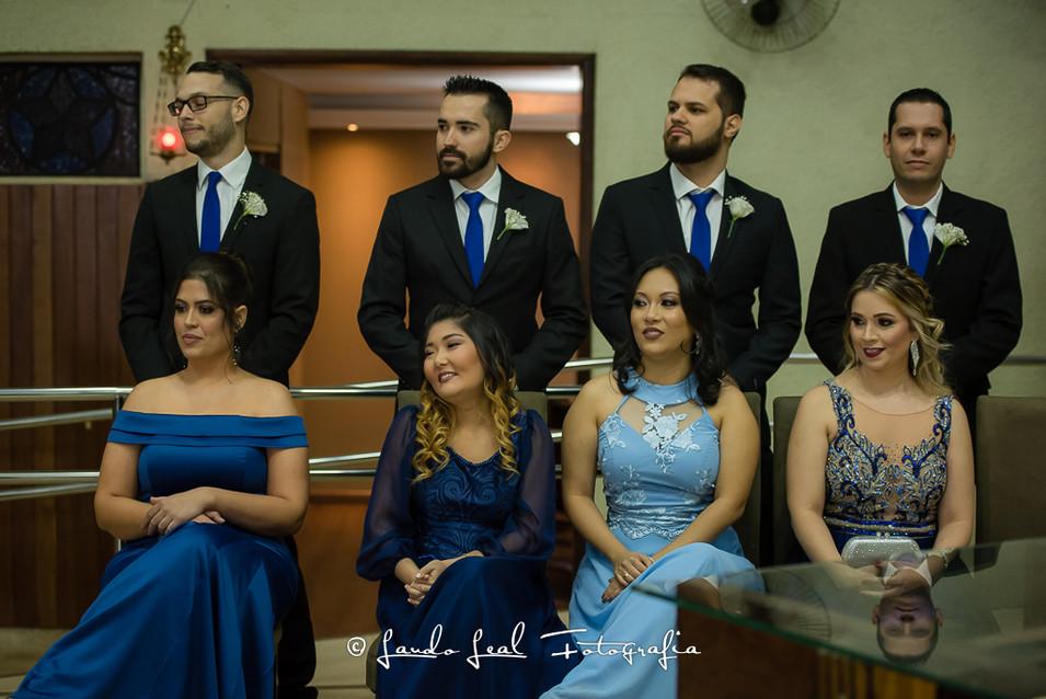 Fabiana&ViniciusLaudolealfot-156.jpg
