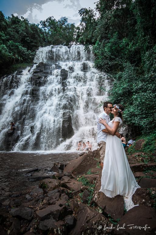Fotografia Ensaio Pré Wedding -Parque Dos Lagos, Águas de Santa Bárbara - SP