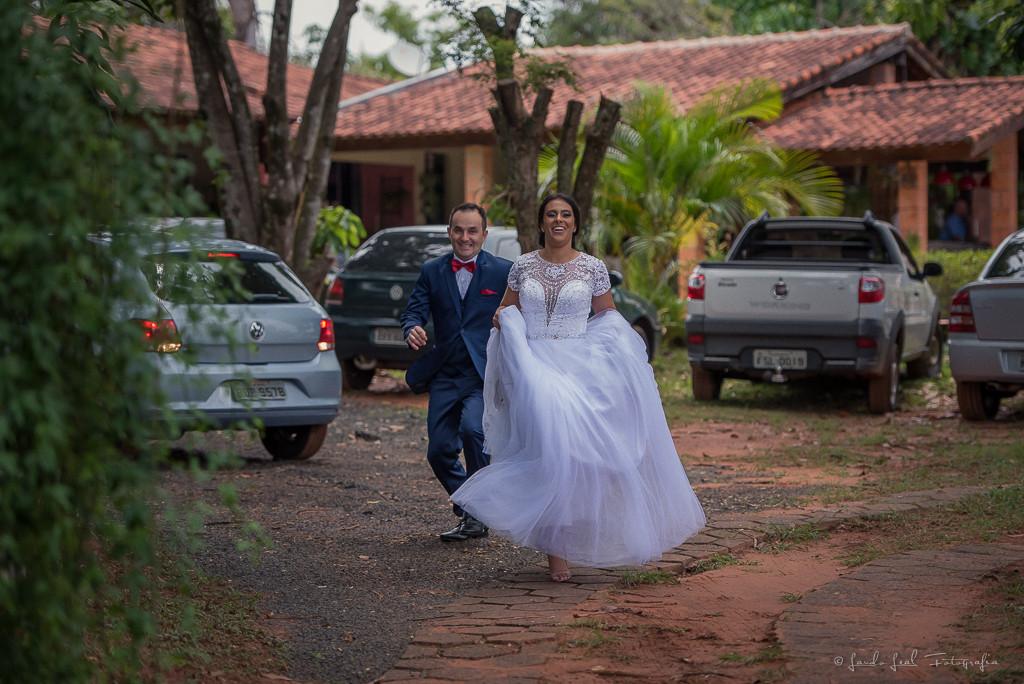 Aline&Rodrigo -515.jpg